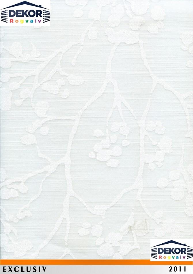 exclusiv_2011