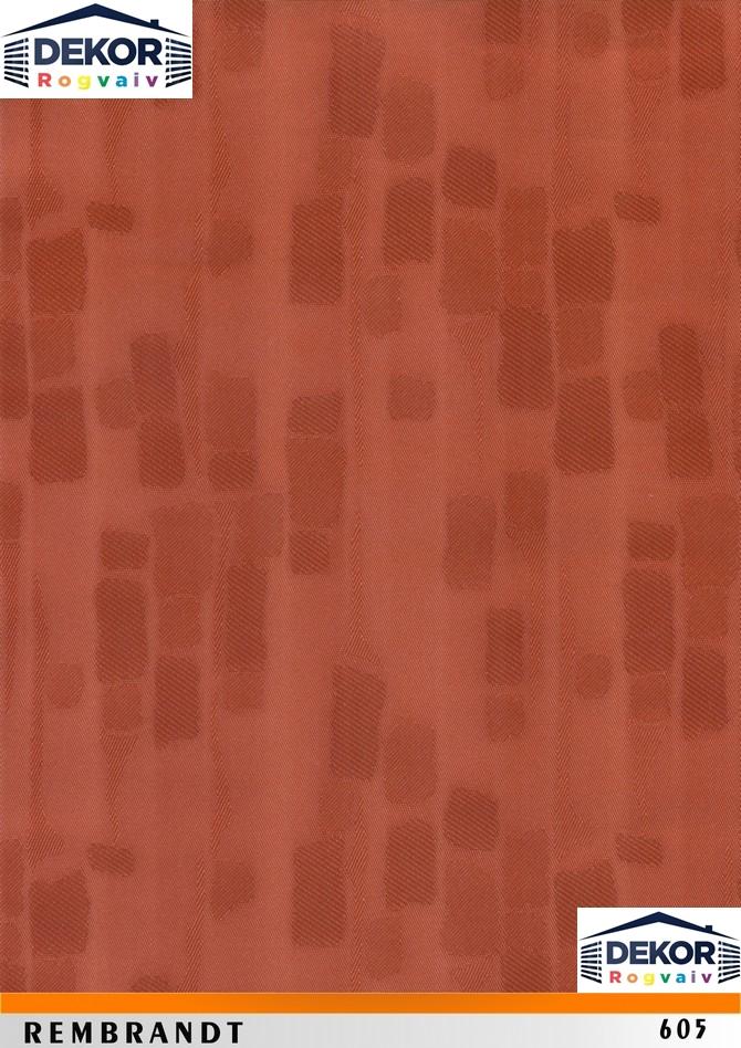 rembrandt_605